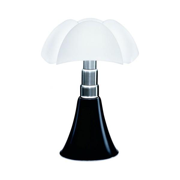 Lampe pipistrello martinelli tete de negre - Lampe pipistrello noire ...