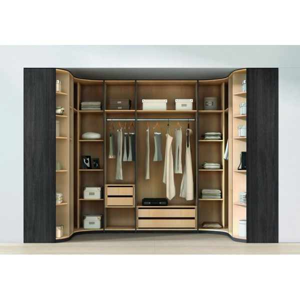 dressing idea composition armoire de rangement. Black Bedroom Furniture Sets. Home Design Ideas