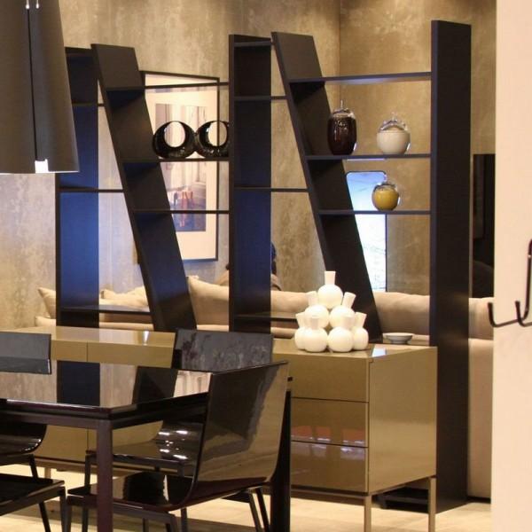 amenagement salon idees accueil design et mobilier. Black Bedroom Furniture Sets. Home Design Ideas
